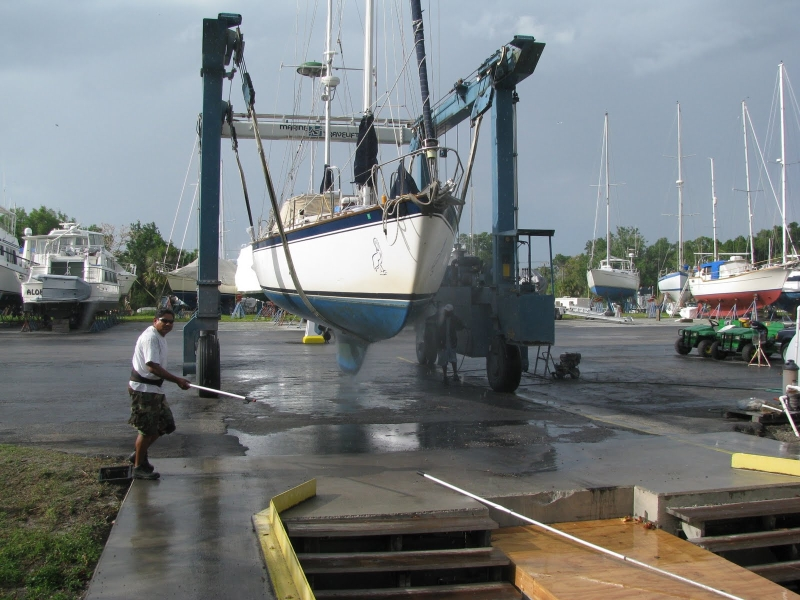commercial pressure washing companies